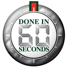 60second-clock